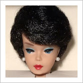 vintage barbie identification value guide